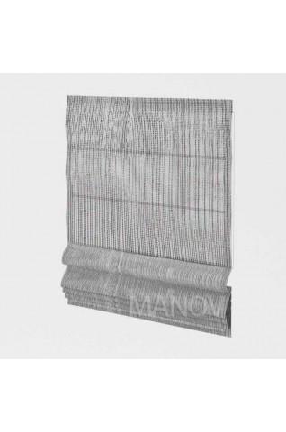 Римские шторы Тюль Скрин