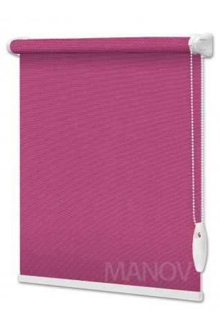 Рулонные шторы Neo Фиолетовый (18 цветов) Под Ваш Размер