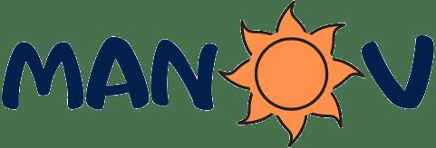 MANOV Солнцезащитные системы